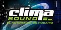 Autoradio Clima Sound