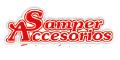 Samper Accesorios