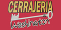 Cerrajeria Washington