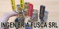 Ingenieria Fusca SRL