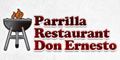 Parrilla Restaurante Don Ernesto