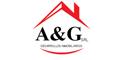 A & G - Desarrollos Inmobiliarios