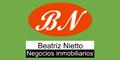 Beatriz Nietto Negocios Inmobiliarios