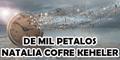 De Mil Petalos Natalia Cofre Keheler