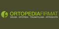 Ortopedia Firmat -  Plantillas Computarizadas