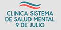 Clinica Sistema de Salud Mental 9 de Julio