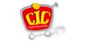 Cic Supermercados - Casa Central