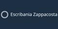 Escribania Zappacosta