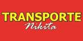Transporte Nikita