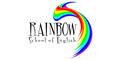 Rainbow - School Of English