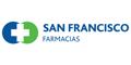 Farmacias San Francisco