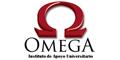 Instituto Omega