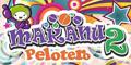 Makanu2 - Salon de Fiestas Infantiles