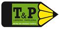 T & P SA Libreria - Papeleria - Jugueteria