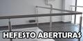 Hefesto Aberturas