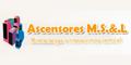Ms & L - Ascensores y Montacargas