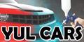 Yul Cars