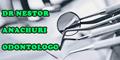 Dr Nestor Anachuri - Odontologo