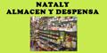 Nataly - Almacen y Despensa