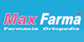 Max Farma - Farmacia y Ortopedia