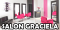 Salon Graciela