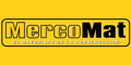 Mercomat