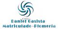 Daniel - Gas y Plomeria - Gasista Matriculado