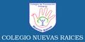 Colegio Nuevas Raices