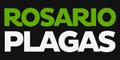 Rosario Plagas