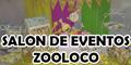 Salon de Eventos Zooloco