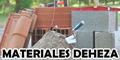 Materiales Deheza