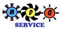 Mdq Service