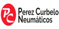 Perez Curbelo Neumaticos