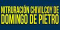 Rectificacion Integral de Motores Nitruracion Chivilcoy