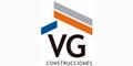 Vg Construcciones