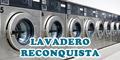 Lavadero Reconquista