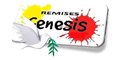Remises Genesis