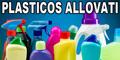 Plasticos Allovati