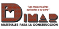 Corralon Dimar