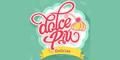 Dolce Piu Delicias - Candy Bar
