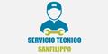 Servicio Tecnico Sanfilippo