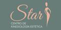 Star Centro de Kinesiología y Estética