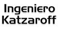 Impermeabilizacion Ingeniero Katzaroff