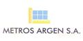 Metros Argen SA