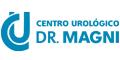 Centro Urologico Dr Magni