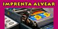 Imprenta Alvear