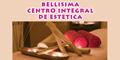 Bellisima Centro Integral de Estetica