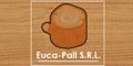 Euca-Pall SRL