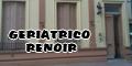 Geriatrico Renoir