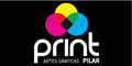 Pilar Print